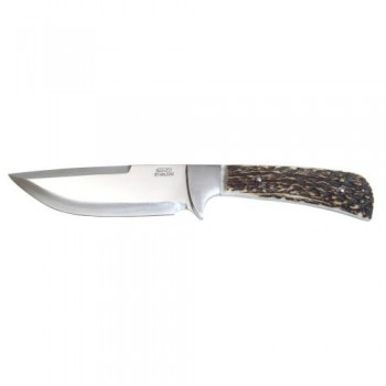 Poľovnícky nôž 398-NP-13/B